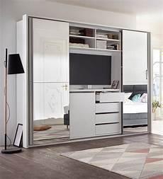 kleiderschrank mit tv blogdejust kleiderschrank mit platz f 252 r fernseher