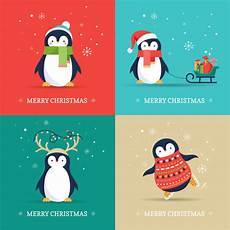 penguin clip art vector images illustrations istock