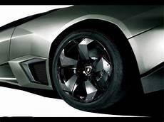 Lamborghini Reventon Fiche Technique Prix Performances