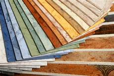wall tiles and floor tiles supplier and fitter in brighton