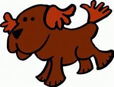 Malvorlage Kleiner Hund Brauner Kleiner Hund Ausmalbild Malvorlage Hund