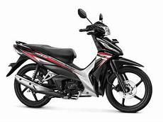 Modifikasi Revo Fit 2018 by Harga Honda Revo Fi Baru Dan Bekas Oktober 2019