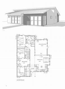 ramar house plans bl 228 ddra inspirationskatalog s 228 vsj 246 tr 228 hus ab