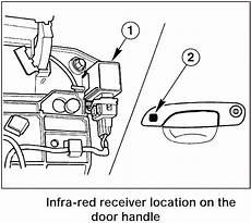 security system 2010 ford flex free book repair manuals how to reset the anti theft system on a 2003 acura tl 3 ways to reset a factory car alarm