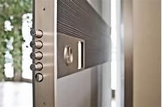 installation porte blindée porte blind 233 e prix et budget pour l installation d une