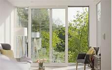 terrassenfenster mit schiebetür motorik f 252 r fenster