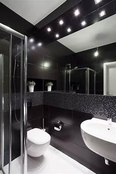 www bathroom design ideas 21 beautiful modern bathroom designs ideas page 19 of 21 worthminer