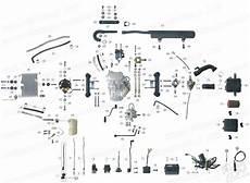 Roketa 250cc Atv Wiring Diagram Wiring Diagram And
