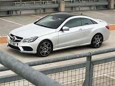 mercedes e klasse coupe c207 specs photos 2013