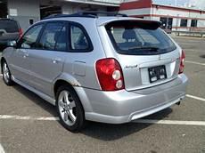 how petrol cars work 2002 mazda protege5 navigation system 2002 mazda protege5 clk32 details detroit mi 48228