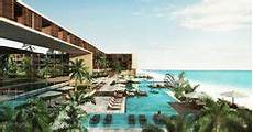Imaj Villas Lombok Tripadvisor Playa Del Carmen | grand hyatt resort resort pools resort playa del