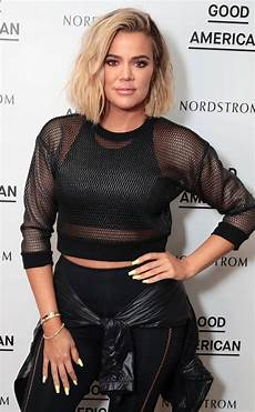 Khloe Kardashian 31 Hottest Khloe Kardashian Bikini Pictures Explore Her
