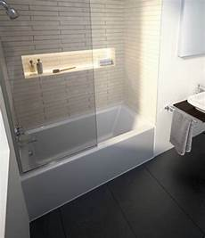 Duravit Bathtubs Answers To Your Most Frequently Asked