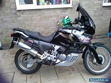 1998 Honda Africa 750 For Sale In United Kingdom