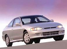 blue book value for used cars 1996 mitsubishi pajero on board diagnostic system 2002 mitsubishi mirage pricing reviews ratings kelley blue book