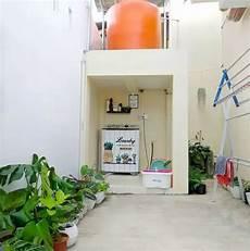 Ide Ruang Cuci Dan Jemuran Minimalis 2020 Beri Mardiansyah