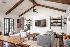chip and joanna gaines s fixer upper airbnb com