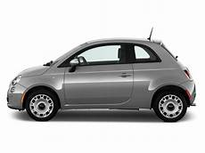 2017 fiat 500 specifications car specs auto123