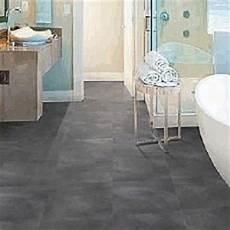 klick vinyl bad the bathroom marquee clever click bathroom flooring