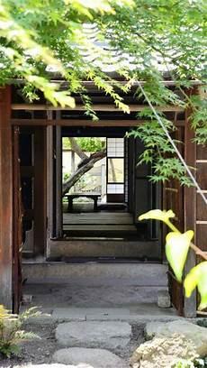 Intérieur Maison Japonaise L Architecture Japonaise En 74 Photos Magnifiques