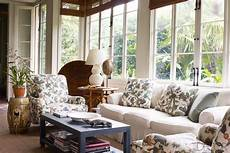 Apartment Sunroom Decorating Ideas by Sunroom Designs To Brighten Your Home