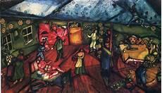 Marc Chagall Werke - birth 1912 marc chagall wikiart org