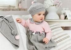 baby kleidung inspiration f 252 r junge eltern
