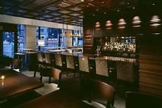 A N D 乃村工藝社 Portfolio P C A Pub Cardinal Akasaka