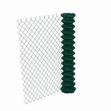 Grillage Simple Torsion 1m50 Grillage Rouleau Simple Torsion Vert Rouleau 20m Hauteur