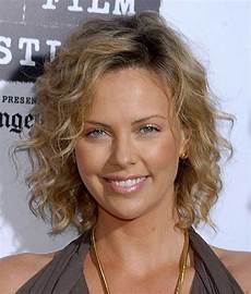 short haircuts on celebrities short hairstyles 2018