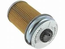 1996 suburban fuel filter fuel filter for 1994 1999 gmc c2500 suburban 6 5l v8 diesel 1995 1996 d199kx ebay