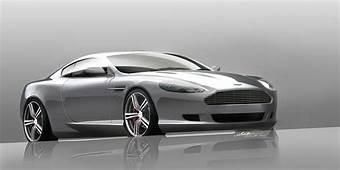 All Bout Cars Aston Martin DB9