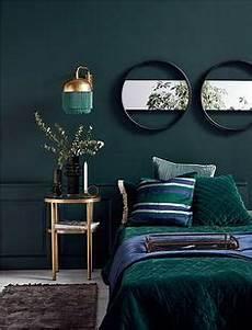 Spiegel Für Zimmer - die 446 besten bilder schlafzimmer in 2019 auto