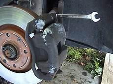 disque de frein clio 3 norauto sur les voitures