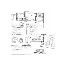 dfd house plans dfd house plans directdesigners on pinterest