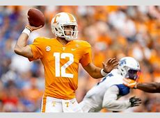what channel is the tennessee game on,tennessee vols game today channel,what channel is the nfl game on