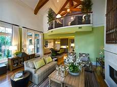 hgtv dream home 2013 great room pictures and video from