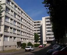 Les Pavillons Sous Bois 93320 Gt Quot Les Pavtars Quot 93