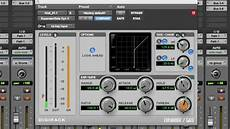 noise gate audio 101 how to use a noise gate lesson