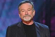 robin williams todesursache robin williams cause of revealed to be asphyxia