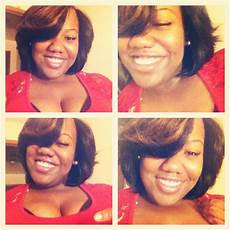 duby weave wrap simple cute affordable hair styled by me