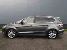 used 2016 ford s max vignale 2 0 tdci 5dr for sale in west
