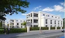 Wohnungen Hannover Aevn