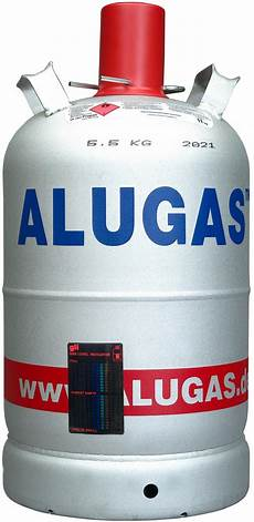 alu gasflasche kaufen gasflaschen inhaltsanzeige f 252 r alu gasflaschen diverse