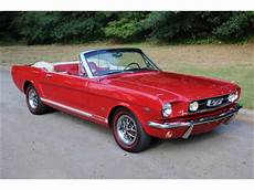 1966 ford mustang for sale classiccars com