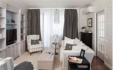 ideas for small living rooms 10 functional small living room design ideas