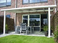 Bausatz Terrassenüberdachung Holz - terrassen 252 berdachung als bausatz oder vom architekten
