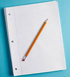 write teaching preschoolers to write