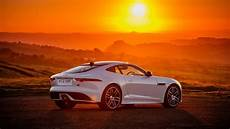 jaguar f type deals jaguar f type chequered flag celebrates 70 years since