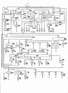 1973 jeep cj wiring diagram i a 1973 cj5 jeep with a 232 engine my fuel and temp were broken i replaced